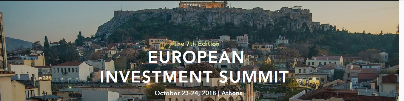 european-investment-summit-athens